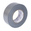 CL-W6064 | Industrial Strength Utility Grade Duct Tape Silver | ECHOtape