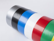 echotape-new-industrial-strength-utility-grade-duct-tape-CL-W6064
