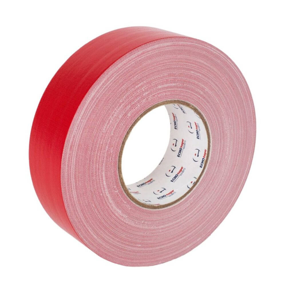 Premium-Grade-60-Day-Stucco-Duct-Tape-Red