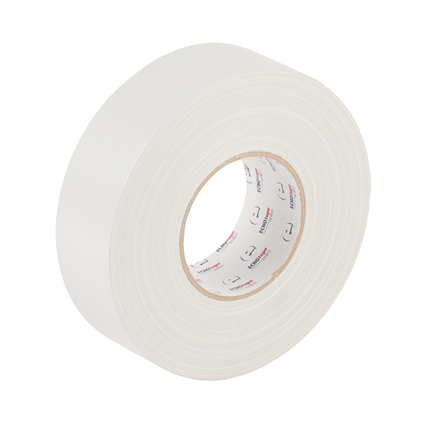 premium-60-day-stucco-duct-tape-CL-W6059