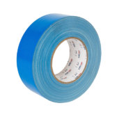 premium-grade-7-day-stucco-duct-tape (CL-W6045)