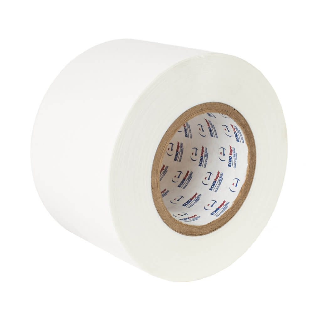high-performance-waterproof-vinyl-seaming-tape (VI-N6103)
