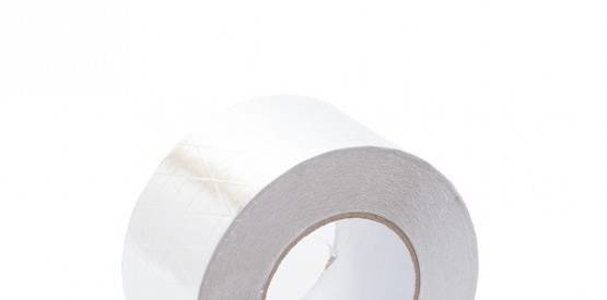 insulation-construction-tapes